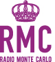 RMC_logo_Pay_singolo rosa copia.jpg